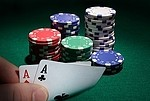 gambling games image